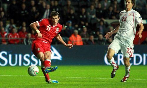 Soi kèo Wales vs Thụy Sĩ, 20h00 ngày 12/6 dự đoán Euro 2020