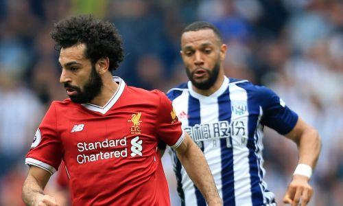 Soi kèo West Brom vs Liverpool, 22h30 ngày 16/5 dự đoán Ngoại hạng Anh