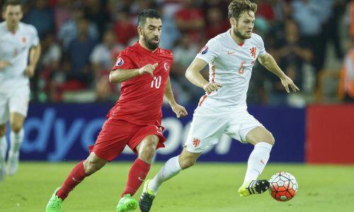 Soi kèo Phạt góc Ý vs Thổ Nhĩ Kỳ, 2h00 ngày 12/6 dự đoán Euro 2020