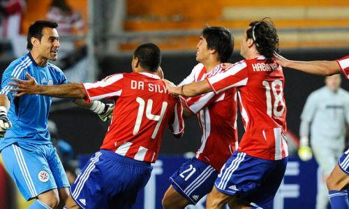 Soi kèo Chile vs Paraguay, 7h00 ngày 25/6 dự đoán Copa America