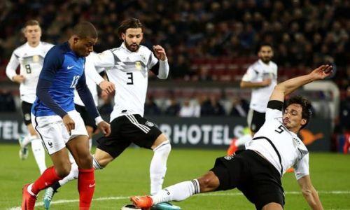 Soi kèo Đức vs Pháp, 2h00 ngày 16/6 dự đoán Euro 2021