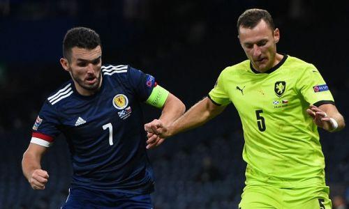 Soi kèo Hiệp 1 Anh vs Scotland, 2h00 ngày 19/6 dự đoán Euro 2021