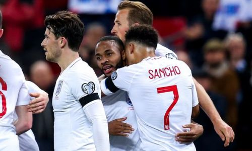 Soi kèo Hiệp 1 Anh vs Séc, 2h00 ngày 23/6 dự đoán Euro 2021