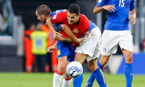 Soi kèo Italia vs Tây Ban Nha, 2h00 ngày 7/7 dự đoán Euro 2021