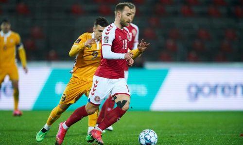 Soi kèo Phạt góc Đan Mạch vs Phần Lan, 23h00 ngày 12/6 dự đoán Euro 2021