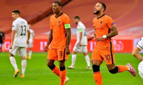 Soi kèo Phạt góc Hà Lan vs Áo, 2h00 ngày 18/6 dự đoán Euro 2021