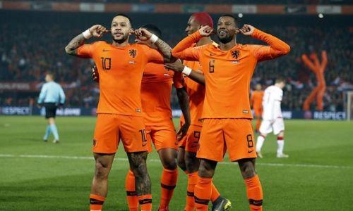 Soi kèo Phạt góc Hà Lan vs Ukraine, 2h00 ngày 14/6 dự đoán Euro 2021