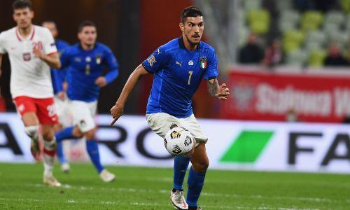 Soi kèo Phạt góc Ý vs Thụy Sĩ, 2h00 ngày 17/6 dự đoán Euro 2021