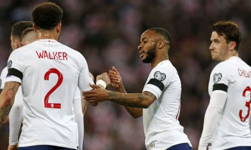 Soi kèo Tài Xỉu Anh vs Séc, 2h00 ngày 23/6 dự đoán Euro 2021