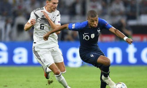 Soi kèo Tài Xỉu Đức vs Pháp, 2h00 ngày 16/6 dự đoán Euro 2021