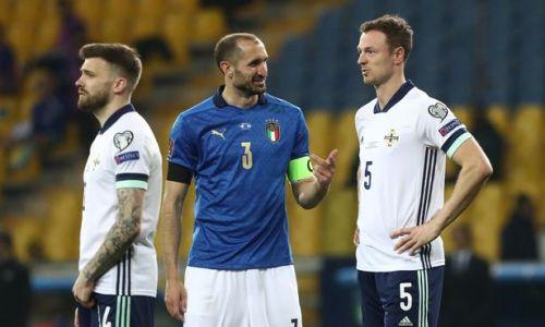 Soi kèo Tài Xỉu Ý vs Thụy Sĩ, 2h00 ngày 17/6 dự đoán Euro 2021