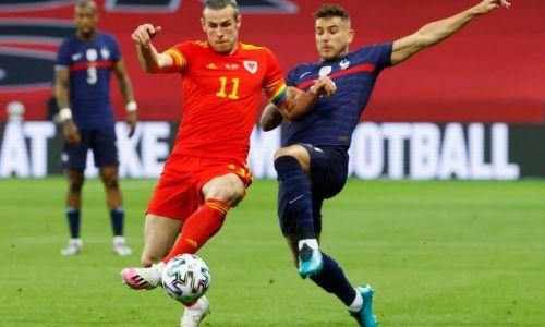 Soi kèo Tài Xỉu Ý vs Wales, 23h00 ngày 20/6 dự đoán Euro 2021