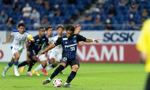 Soi kèo Tampines vs Gamba Osaka, 21h00 ngày 25/6 dự đoán AFC Champion League