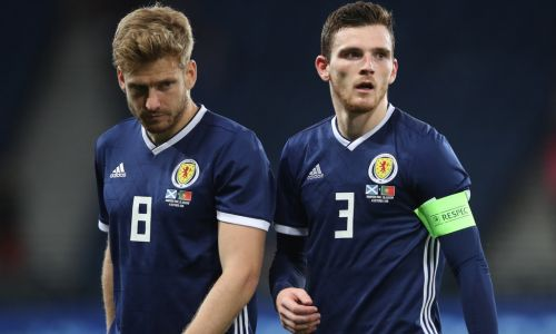 Soi kèo Thẻ Phạt Anh vs Scotland, 2h00 ngày 19/6 dự đoán Euro 2021