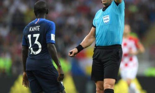 Soi kèo Thẻ Phạt Đức vs Pháp, 2h00 ngày 16/6 dự đoán Euro 2021