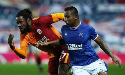 Soi kèo Galatasaray vs St Johnstone, 1h00 ngày 6/8 dự đoán Cup C2 2021