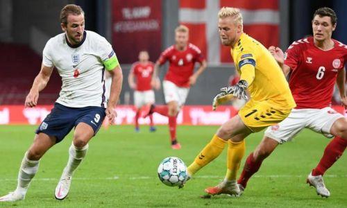 Soi kèo Anh vs Đan Mạch, 2h00 ngày 8/7 dự đoán Euro 2021