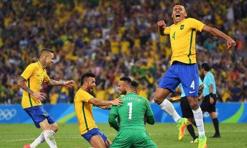 Soi kèo Brazil vs Tây Ban Nha, 18h30 ngày 7/8 dự đoán Chung kết Olympic