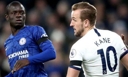 Soi kèo Chelsea vs Tottenham, 1h45 ngày 5/8 dự đoán Giao hữu