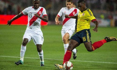 Soi kèo Colombia vs Peru, 7h00 ngày 10/7 dự đoán Copa America