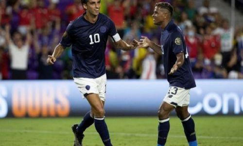 Soi kèo Costa Rica vs Canada, 6h00 ngày 26/7 dự đoán Gold Cup