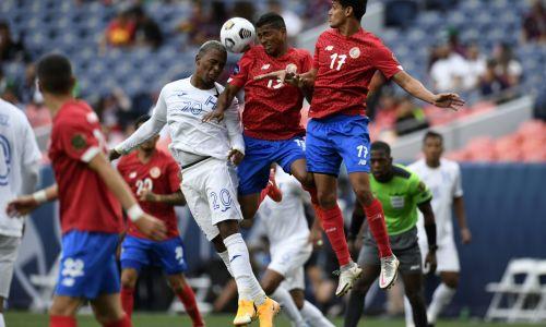Soi kèo Costa Rica vs Guadeloupe, 8h00 ngày 13/7 dự đoán Gold Cup