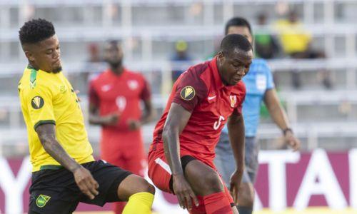 Soi kèo Costa Rica vs Jamaica, 6h00 ngày 21/7 dự đoán Gold Cup