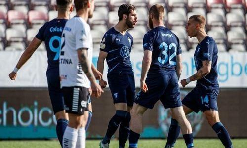 Soi kèo HJK vs Malmo, 23h00 ngày 27/7 dự đoán Cup C1 2021