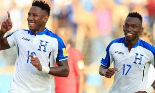 Soi kèo Honduras vs Grenada, 8h00 ngày 14/7 dự đoán Gold Cup