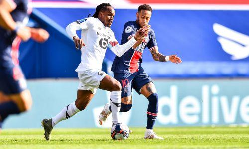 Soi kèo Lille vs PSG, 1h00 ngày 2/8 dự đoán Siêu Cup Pháp