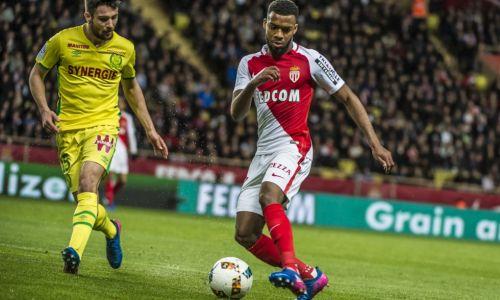 Soi kèo Monaco vs Nantes, 2h00 ngày 7/8 dự đoán Ligue 1
