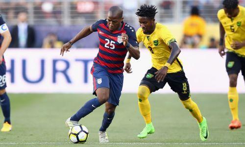 Soi kèo Mỹ vs Jamaica, 8h30 ngày 26/7 dự đoán Gold Cup
