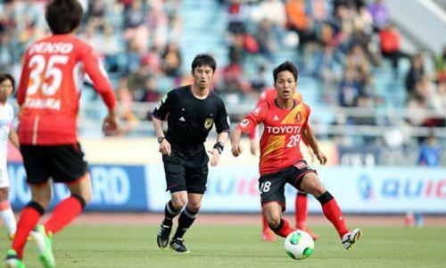 Soi kèo Nagoya Grampus vs Fagiano Okayama, 16h00 ngày 2/8 dự đoán Cup QG Nhật Bản