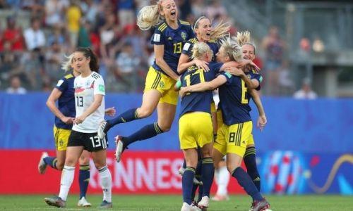 Soi kèo Nữ Úc vs Nữ Thuỵ Điển, 18h00 ngày 2/8 dự đoán Olympic nữ