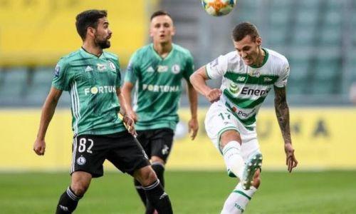 Soi kèo Omonia Nicosia vs Dinamo Zagreb, 22h00 ngày 27/7 dự đoán Cup C1 2021