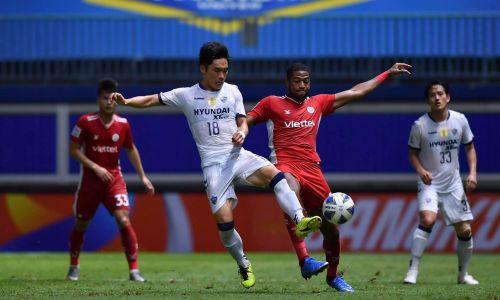 Soi kèo Pathum vs Ulsan, 21h00 ngày 11/7 dự đoán Cup C1 Châu Á