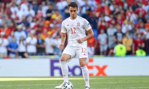 Soi kèo Phạt góc Ai Cập vs Tây Ban Nha, 14h30 ngày 22/7 dự đoán Olympic