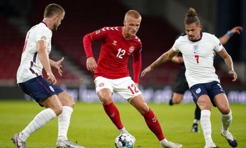 Soi kèo Phạt góc Anh vs Đan Mạch, 2h00 ngày 8/7 dự đoán Euro 2021
