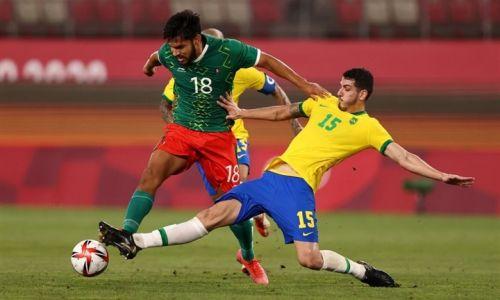 Soi kèo Phạt góc Brazil vs Tây Ban Nha, 18h30 ngày 7/8 dự đoán Chung kết Olympic