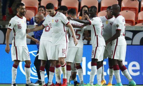 Soi kèo Phạt góc Grenada vs Qatar, 6h30 ngày 18/7 dự đoán Gold Cup
