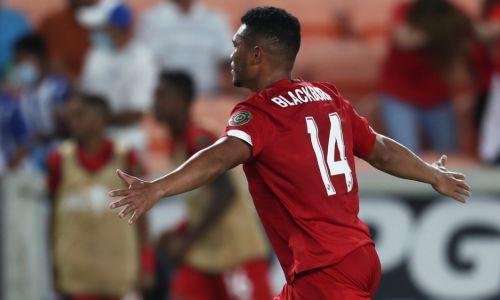 Soi kèo Phạt góc Honduras vs Qatar, 8h00 ngày 21/7 dự đoán Gold Cup