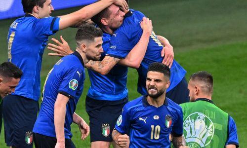 Soi kèo Phạt góc Italia vs Tây Ban Nha, 2h00 ngày 7/7 dự đoán Euro 2021