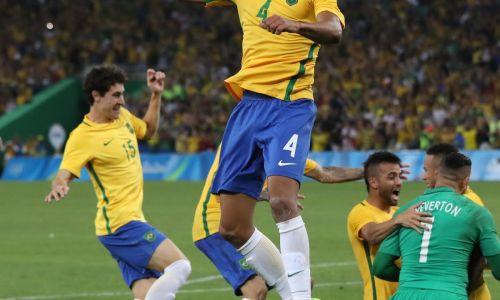 Soi kèo Phạt góc Mexico vs Brazil, 15h00 ngày 3/8 dự đoán Olympic