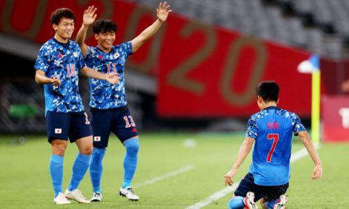 Soi kèo Phạt góc Nhật Bản vs Tây Ban Nha, 18h00 ngày 3/8 dự đoán Olympic