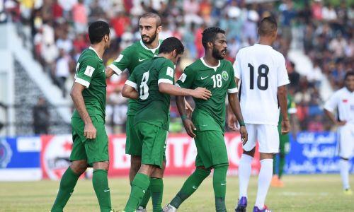 Soi kèo Phạt góc Saudi Arabia vs Việt Nam, 1h00 ngày 3/9 dự đoán Vòng loại World Cup