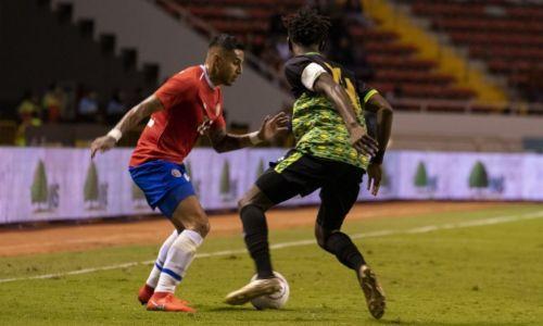 Soi kèo Phạt góc Suriname vs Costa Rica, 7h30 ngày 17/7 dự đoán Gold Cup