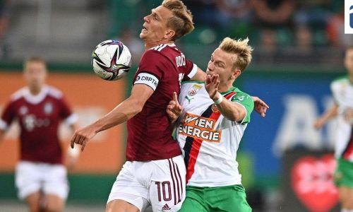 Soi kèo Rapid Wien vs Anorthosis, 1h30 ngày 6/8 dự đoán Cup C2 2021