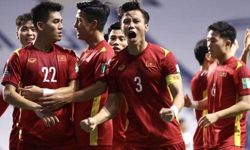Soi kèo Saudi Arabia vs Việt Nam, 1h00 ngày 3/9 dự đoán Vòng loại World Cup