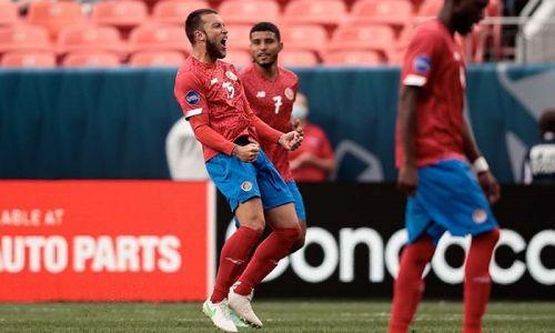 Soi kèo Suriname vs Costa Rica, 7h30 ngày 17/7 dự đoán Gold Cup
