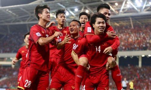 Soi kèo Tài Xỉu Saudi Arabia vs Việt Nam, 1h00 ngày 3/9 dự đoán Vòng loại World Cup
